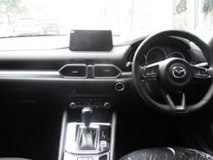 2021 Mazda CX-5 2.0 Active Auto Gauteng Johannesburg_2