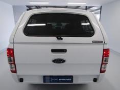 2020 Ford Ranger 2.2TDCi Double Cab Bakkie Gauteng Johannesburg_3
