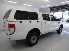2020 Ford Ranger 2.2TDCi Double Cab Bakkie Gauteng Johannesburg_4