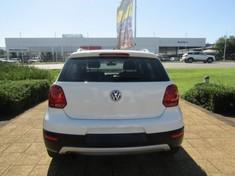 2016 Volkswagen Polo GP 1.4 TDI Cross Kwazulu Natal Pietermaritzburg_2