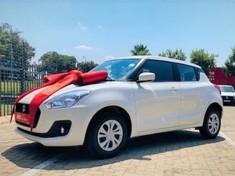 2020 Suzuki Swift 1.2 GL Auto Gauteng