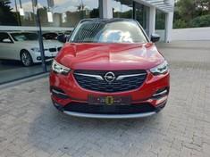 2020 Opel Grandland X 1.6T Auto Gauteng Johannesburg_1
