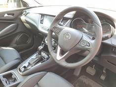 2020 Opel Grandland X 1.6T Auto Gauteng Johannesburg_2
