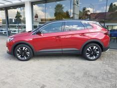 2020 Opel Grandland X 1.6T Auto Gauteng Johannesburg_3
