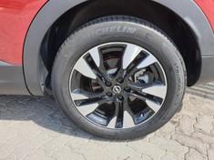 2020 Opel Grandland X 1.6T Auto Gauteng Johannesburg_4
