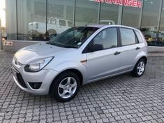 2011 Ford Figo 1.4 Tdci Ambiente  Mpumalanga Nelspruit_0