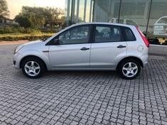 2011 Ford Figo 1.4 Tdci Ambiente  Mpumalanga Nelspruit_1