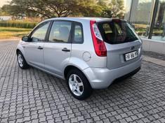 2011 Ford Figo 1.4 Tdci Ambiente  Mpumalanga Nelspruit_2
