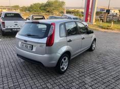 2011 Ford Figo 1.4 Tdci Ambiente  Mpumalanga Nelspruit_3