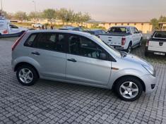 2011 Ford Figo 1.4 Tdci Ambiente  Mpumalanga Nelspruit_4