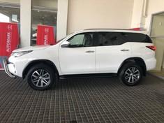 2020 Toyota Fortuner 2.8GD-6 Epic Auto Gauteng Rosettenville_3