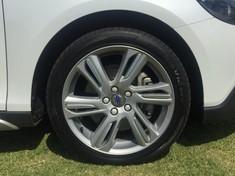 2015 Volvo V40 CC D3 Inscription Geartronic Gauteng Johannesburg_4