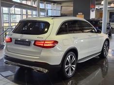 2016 Mercedes-Benz GLC 300 Exclusive Western Cape Cape Town_1