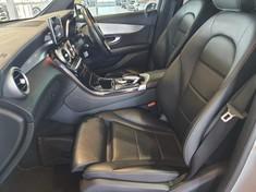 2016 Mercedes-Benz GLC 300 Exclusive Western Cape Cape Town_2