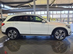 2016 Mercedes-Benz GLC 300 Exclusive Western Cape Cape Town_3