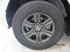 2021 Toyota Hilux 2.4 GD-6 Raider 4x4 Auto Single Cab Bakkie Mpumalanga White River_2