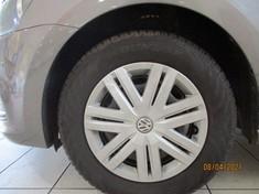2020 Volkswagen Polo Vivo 1.4 Trendline 5-Door Mpumalanga White River_2