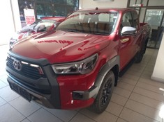 2021 Toyota Hilux 2.8 GD-6 RB Legend Auto PU ECab Limpopo Hoedspruit_2