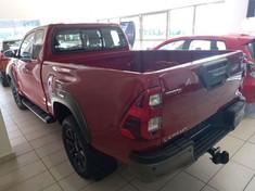 2021 Toyota Hilux 2.8 GD-6 RB Legend Auto PU ECab Limpopo Hoedspruit_3