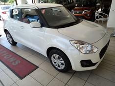 2020 Suzuki Swift 1.2 GL Auto Limpopo