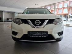 2014 Nissan X-Trail 1.6dCi XE (T32) North West Province
