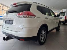 2014 Nissan X-Trail 1.6dCi XE T32 North West Province Klerksdorp_4