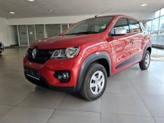 2019 Renault Kwid 1.0 Dynamique North West Province