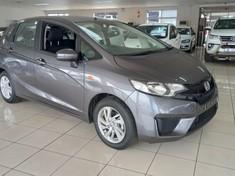 2021 Honda Jazz 1.2 Comfort CVT Kwazulu Natal