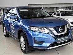 2021 Nissan X-Trail 2.0 Visia Mpumalanga