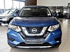 2021 Nissan X-Trail 2.0 Visia Mpumalanga Secunda_1
