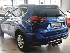 2021 Nissan X-Trail 2.0 Visia Mpumalanga Secunda_3