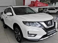 2021 Nissan X-Trail 2.5 Tekna 4X4 CVT 7S Mpumalanga Secunda_0