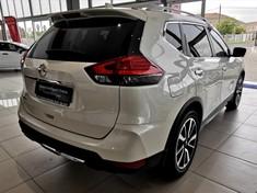 2021 Nissan X-Trail 2.5 Tekna 4X4 CVT 7S Mpumalanga Secunda_3