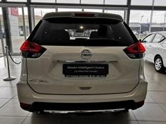 2021 Nissan X-Trail 2.5 Tekna 4X4 CVT 7S Mpumalanga Secunda_4