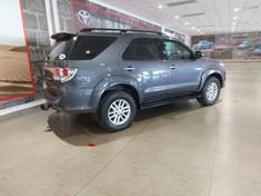 2014 Toyota Fortuner 2.5d-4d Rb At  Limpopo Mokopane_2