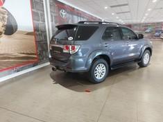 2014 Toyota Fortuner 2.5d-4d Rb At  Limpopo Mokopane_3
