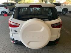 2015 Ford EcoSport 1.5TiVCT Ambiente Mpumalanga Secunda_2