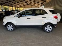 2015 Ford EcoSport 1.5TiVCT Ambiente Mpumalanga Secunda_3