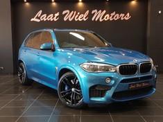 2016 BMW X5 M Mpumalanga