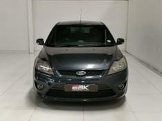 2009 Ford Focus 2.5 St 3dr  Gauteng Johannesburg_1