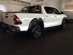2021 Toyota Hilux 2.8 GD-6 RB Raider Auto Double Cab Bakkie Mpumalanga Witbank_2