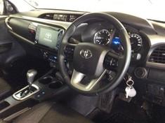 2021 Toyota Hilux 2.8 GD-6 RB Raider Auto Double Cab Bakkie Mpumalanga Witbank_3