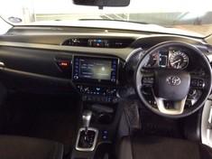 2021 Toyota Hilux 2.8 GD-6 RB Raider Auto Double Cab Bakkie Mpumalanga Witbank_4