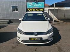 2015 Volkswagen Golf SV 1.4 TSI Comfortline DSG Western Cape Athlone_1