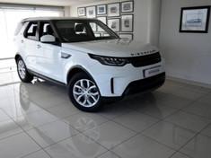 2019 Land Rover Discovery 3.0 TD6 SE Gauteng Centurion_1