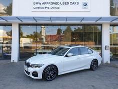2020 BMW 3 Series 330i M Sport Auto (G20) Gauteng
