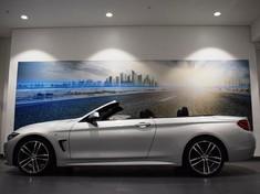 2018 BMW 4 Series 420i Convertible M Sport Auto Kwazulu Natal Umhlanga Rocks_2