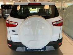 2021 Ford EcoSport 1.0 Ecoboost Titanium Western Cape Tygervalley_1