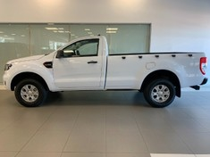 2021 Ford Ranger 2.2TDCi XL Single Cab Bakkie Western Cape