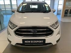 2021 Ford EcoSport 1.0 Ecoboost Titanium Auto Western Cape Tygervalley_1